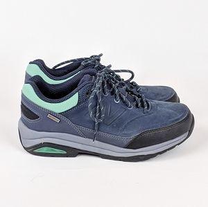 New Balance | Navy WW1300 Running Shoe